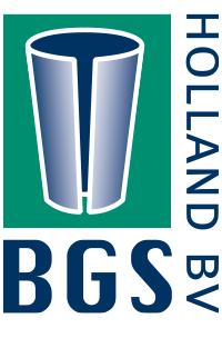 BGS Holland